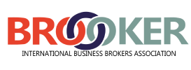 BrokerLooker Logo